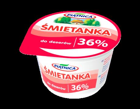 Smietanka_36_200_g-460x358.png